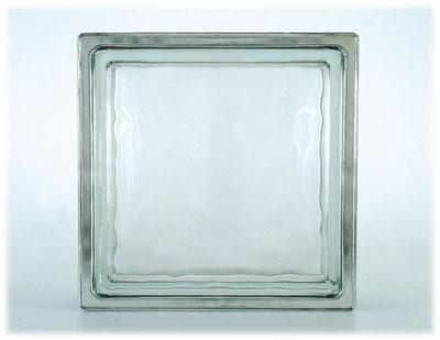 Glass pane pane in the glass