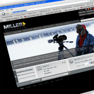 miller-web