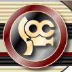 Society of CameraOperators