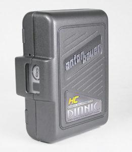 anton-bauer-dionic-hc