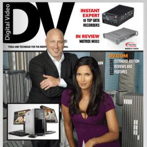 dv-cover