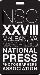 nsc-logo2009