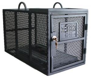 cage-photo