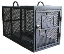 cage-photo-220