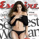 kate-beckinsale-sexiest-woman-alive-cover-1109-84740340