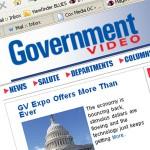 gov-video